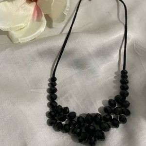 Pre-loved Necklace